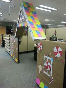 best 25 office christmas decorations ideas on pinterest christmas cubicle decorations