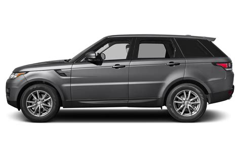 Review Land Rover Range Rover Sport by 2014 Land Rover Range Rover Sport Price Photos Reviews