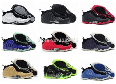new phone posits shoes compare prices on foam posits shoes shopping buy