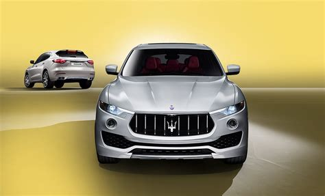 maserati suv can the levante suv save maserati car april 2016 by car