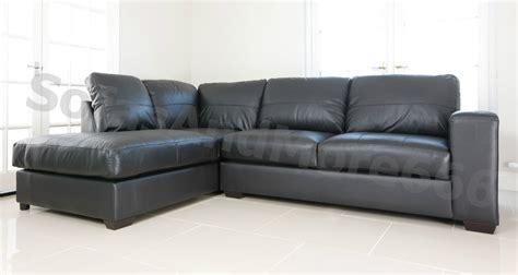 Leather Corner Sofa Uk Sale Minerale Italian Grey