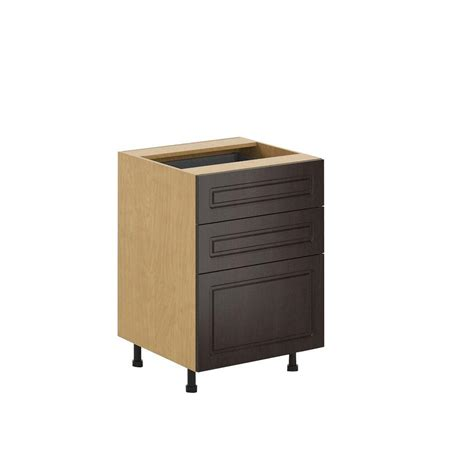 Home Depot Unfinished Corner Base Cabinet by 28 375x34 5x16 5 In Lazy Susan Corner Base Cabinet In