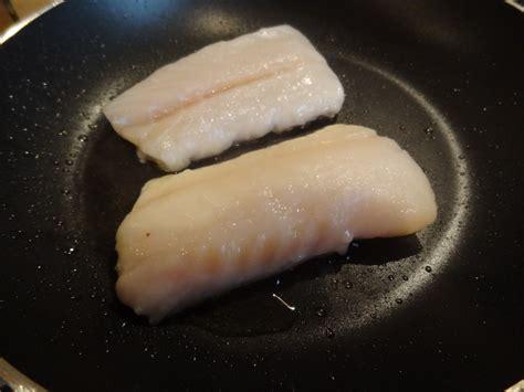 cuisine au grill courgettes au grill et cabillaud la tendresse en cuisine