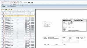 Check24 Rechnung Hochladen : e rechnung f r den elektronische rechnungen eu recht ~ Themetempest.com Abrechnung