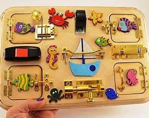 Baby Spielzeug Auf Rechnung : die besten 25 brettspiele f r kinder ideen auf pinterest f hltafeln 3 monate baby ~ Themetempest.com Abrechnung