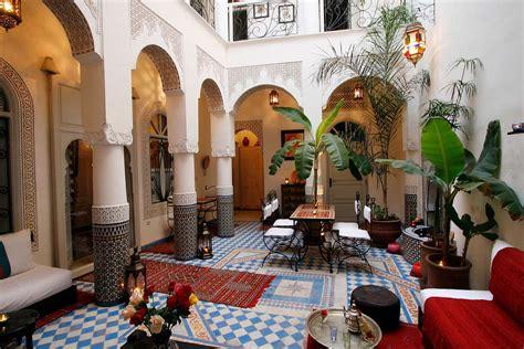 nom de chambre d h el hotels ryads trouver les plus beaux riads du maroc et
