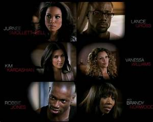 My Entire Thoughts On Tyler Perry's Temptation - Verastic