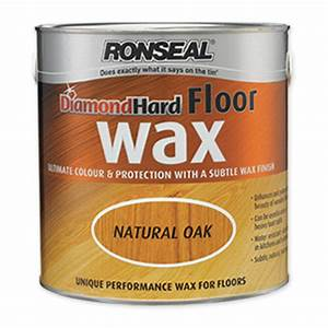floor wax With how to make a floor wax