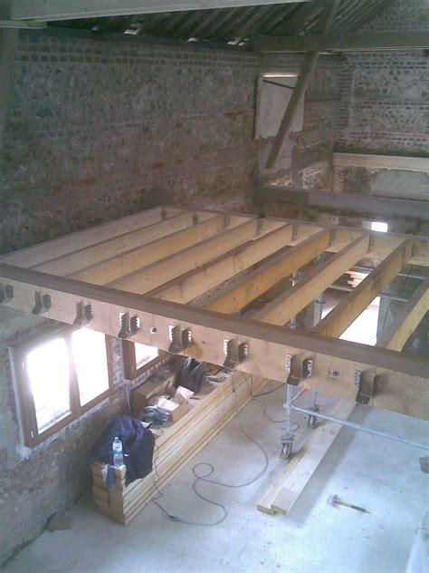 construction plancher bois etage construction plancher bois etage 28 images plancher 233 tage construction d une maison 224