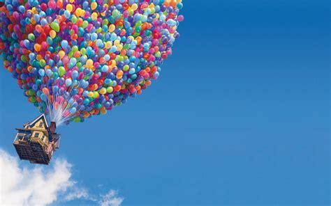 Millions Balloons Up