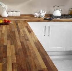 arbeitsplatten für küche die besten küchen arbeitsplatten