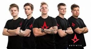 Multiplayer IEM 2016 Katowice CS GO Takmlar Tanyalm 7