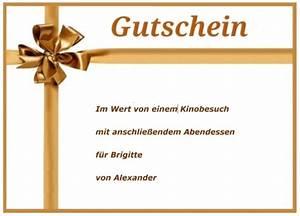 Gutschein Muster Geburtstag : gutschein vorlage word geburtstag 5 happy birthday world ~ Markanthonyermac.com Haus und Dekorationen