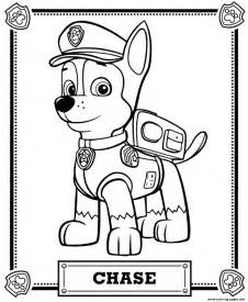 Winnie The Pooh Pumpkin Stencil by Paw Patrol Chase Coloring Pages Printable