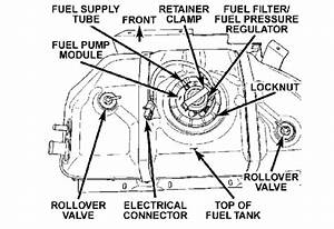 2003 jeep liberty engine diagram automotive parts With typical fuel tank pressure sensor circuit diagram