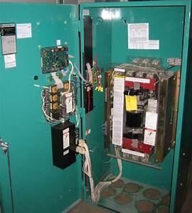 Troubleshooting Onan Rv Genset Microlite 2800 Series  U0026 39 Onan 6000 Generator Circuit Board  U0026gt  U0026gt  Onan