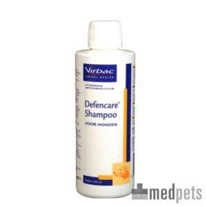 defencare shampoo gegen floehe und zecken hund