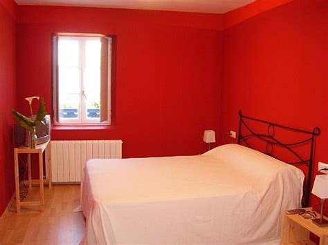 chambres d hotes pays basque espagnol chambres d 39 hôtes bilbao bnb pays basque espagnol ortulane