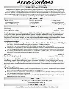 professional resume writing resume help job search With have your resume professionally written