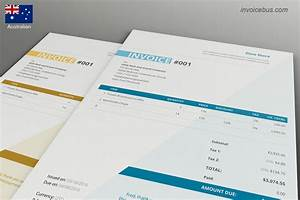 australian invoice template coparda With interactive invoice template