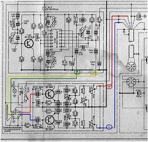 02 Grand Prix Wiring Diagram