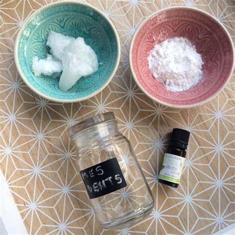 bicarbonate de soude cuisine les 25 meilleures idées de la catégorie bicarbonate de