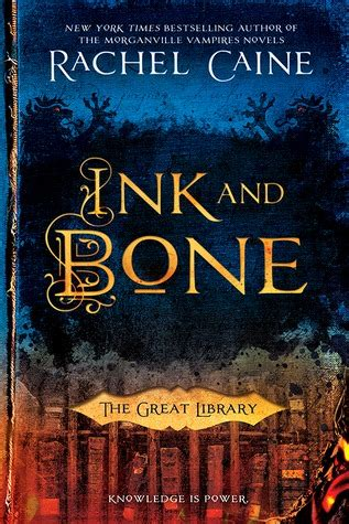 young adult historical fiction books