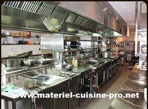 fournisseur cuisine professionnelle grossiste équipement cuisine pro matériel cuisine pro maroc
