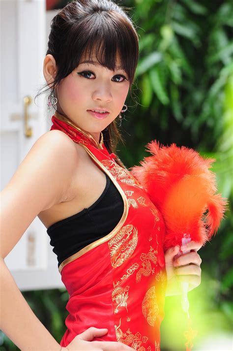 Thaicupid Review Meet Thai Women Online World Wide Casanova