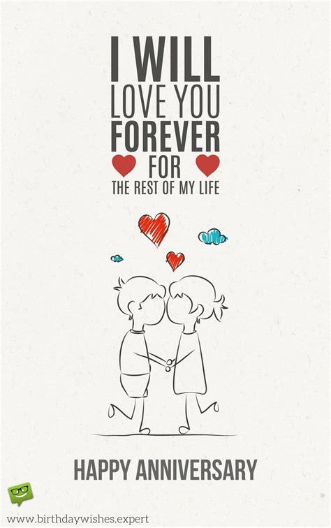 ideas  anniversary wishes  boyfriend  pinterest bucket list  couples