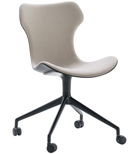 desk chair with wheels office chair with large wheels office chairs office