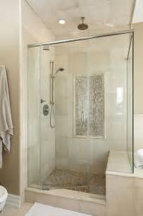 bathroom tile ideas houzz master bathroom shower contemporary bathroom toronto by k west images interior and