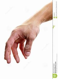 Reaching Hand Royalty Free Stock Photography - Image: 26268737