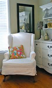 white wing chair slipcover explore the slipcover s ph flickr photo