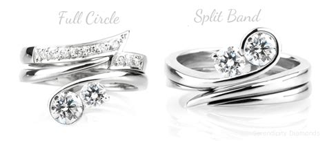 wedding rings which is more important design or tradition