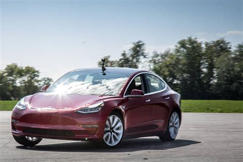 View Car Insurance Quote For Tesla 3 Images