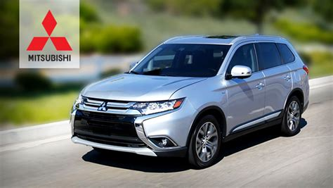 2018 Redesigned Suv by Sellanycar Sell Your Car In 30min 2018 Mitsubishi