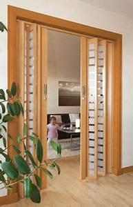 cloison amovible appartement meilleures images d With ordinary meuble separation cuisine salon 15 separation de piece meilleures images dinspiration pour