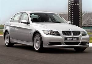The Ultimate Car Guide  Bmw 3 Series