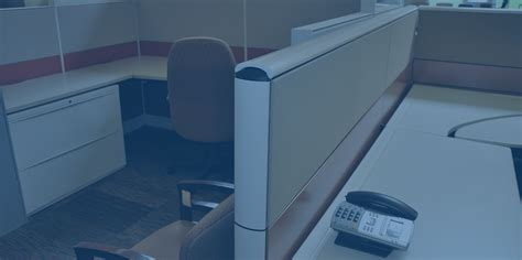 Office Furniture Minneapolis by New Used Office Furniture Minneapolis Mn All