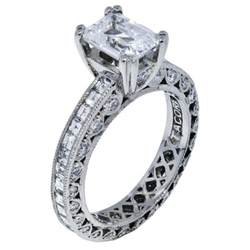 tacori engagement rings prices exchanging your vows with tacori wedding rings