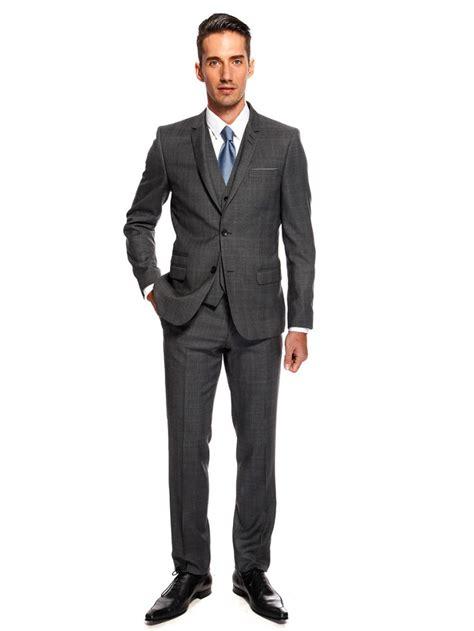 tenue de soiree homme la tendance