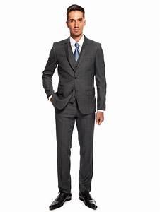 Tenue été Homme : tenue de soiree homme la tendance ~ Mglfilm.com Idées de Décoration