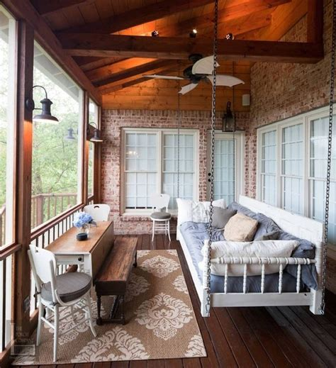 top photos ideas for porch houses best 25 sleeping porch ideas on craftsman
