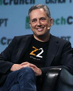 Zenefits CEO David Sacks to step dow - San Francisco Chronicle