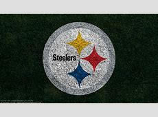 2018 Pittsburgh Steelers Wallpapers PC iPhone Android
