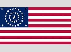 FileUS 38 Star Flag concentric circlessvg Wikimedia