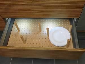 Schubladen Ordnungssystem Küche : schubladen und unterschr nke kommunalverband f r jugend ~ Michelbontemps.com Haus und Dekorationen