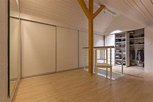 Schrank Unter Dachschräge : schrank in der dachschr ge nach mass dachschr genschrank hinten abfallend und ber die ecke in ~ Sanjose-hotels-ca.com Haus und Dekorationen