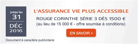 lcl banque et assurance compte epargne pr 234 t et assurance